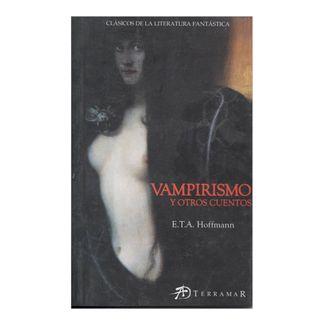 vampirismo-y-otros-cuentos-2-9789871187454