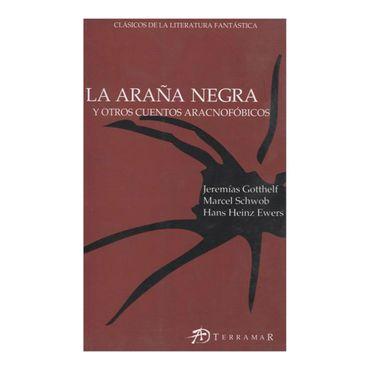 la-arana-negra-y-otros-cuentos-aracnofobicos-2-9789871187447