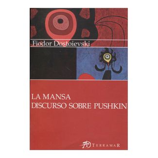 la-mansa-discurso-sobre-pushkin-2-9789871187485