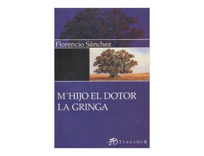 mhijo-el-dotor-la-gringa-2-9789871187522