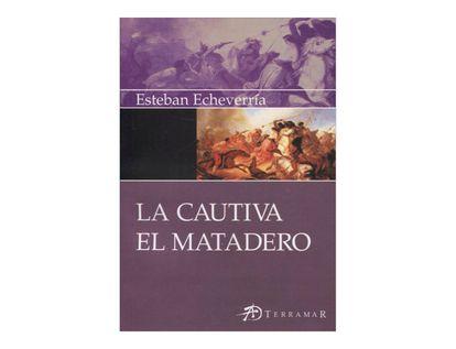 la-cautiva-el-matadero-2-9789871187690