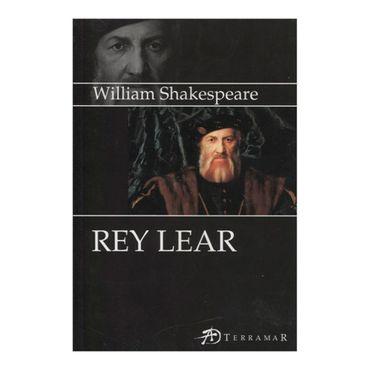 rey-lear-2-9789871187706