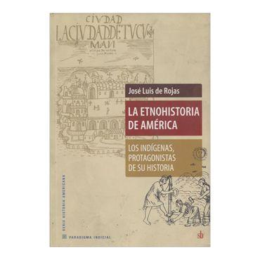 la-etnohistoria-de-america-2-9789871256235