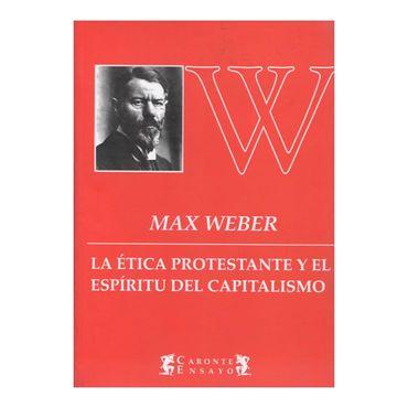 la-etica-protestante-y-el-espiritu-del-capitalismo-2-9789871187737