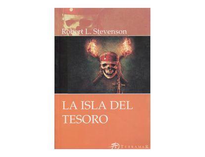 la-isla-del-tesoro-2-9789871187751