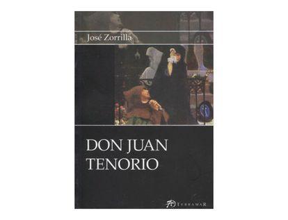 don-juan-tenorio-2-9789871187850