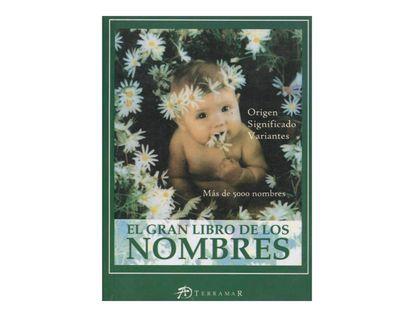 el-gran-libro-de-los-nombres-2-9789871187874