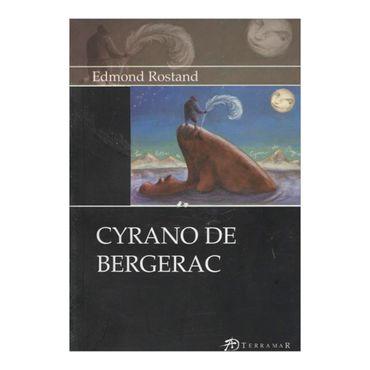 cyrano-de-bergerac-2-9789871187881