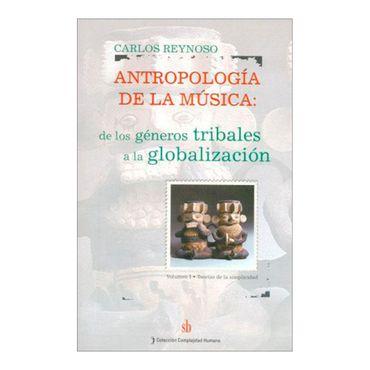 antropologia-de-la-musica-2-9789871256037