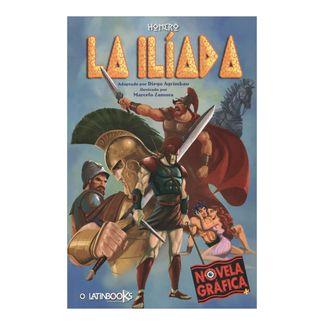 la-iliada-novela-grafica-2-9789871208586