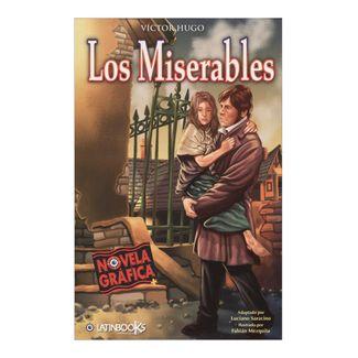 los-miserables-novela-grafica-2-9789871208593