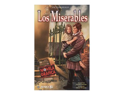 los-miserables-novela-grafica-2-9789871208593