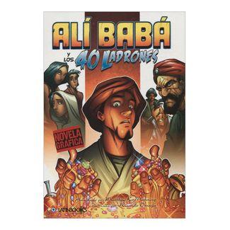 ali-baba-y-los-40-ladrones-2-9789871208630
