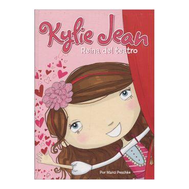 kylie-jean-reina-del-teatro-2-9789871208678