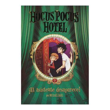 hocus-pocus-hotel-el-asistente-desaparece-2-9789871208708