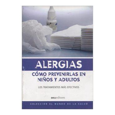 alergias-como-prevenirlas-en-ninos-y-adultos-2-9789871243839