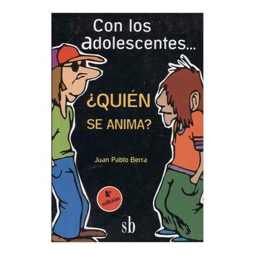 con-los-adolescentes-quien-se-anima-2-9789871256105