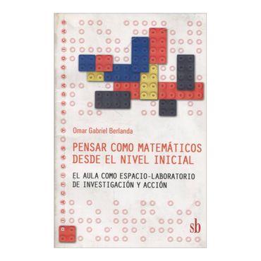 pensar-como-matematicos-desde-el-nivel-inicial-2-9789871256150