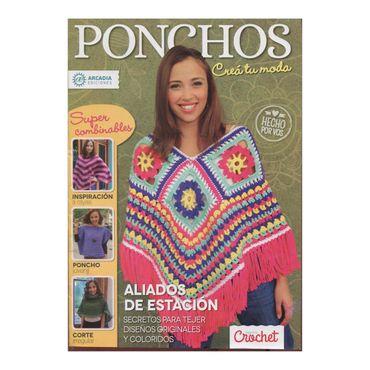 ponchos-en-crochet-2-9789873921292