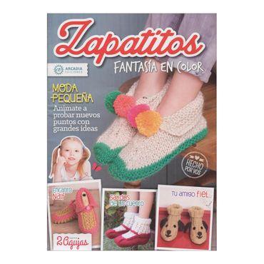 zapatitos-fantasia-en-color-2-9789873921308