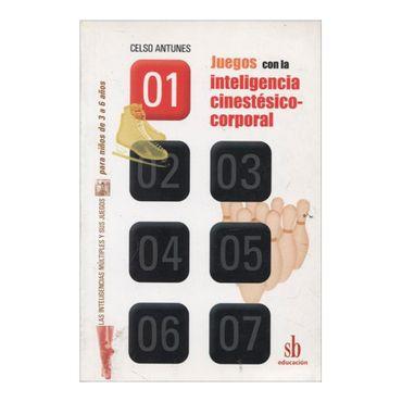 juegos-con-la-inteligencia-cinestesico-corporal-2-9789871256273