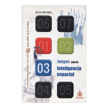 juegos-con-la-inteligencia-espacial-2-9789871256280