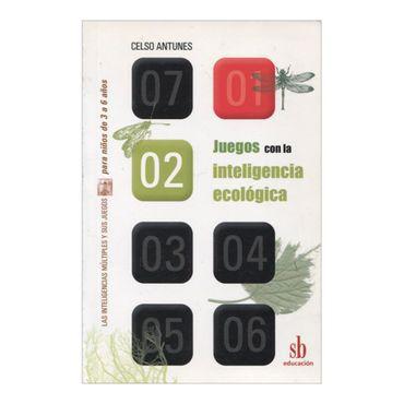 juegos-con-la-inteligencia-ecologica-2-9789871256297