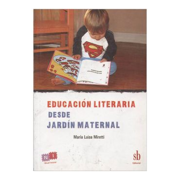 educacion-literaria-desde-jardin-maternal-2-9789871256556