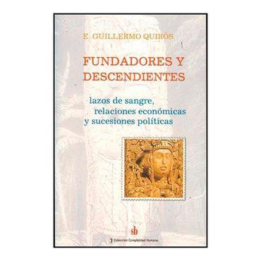 fundadores-y-descendientes-2-9789871256617