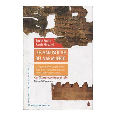 los-manuscritos-del-mar-muerto-2-9789871256655