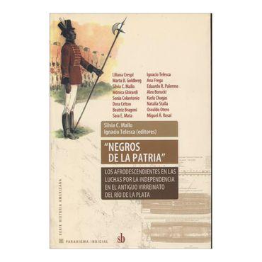 negros-de-la-patria-2-9789871256693