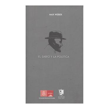 el-sabio-y-la-politica-2-9789871432134