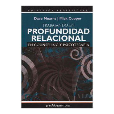 trabajando-en-profundidad-relacional-2-9789871301478