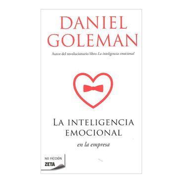 la-inteligencia-emocional-en-la-empresa-2-9789871402038
