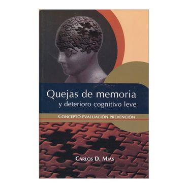 quejas-de-memoria-y-deterioro-cognitivo-leve-2-9789871432288