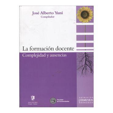 la-formacion-docente-complejidad-y-ausencias-2-9789871432295