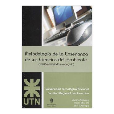 metodologia-de-la-ensenanza-de-las-ciencias-del-ambiente-2-9789871432301