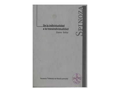 spinoza-de-la-individualidad-a-la-transindividualidad-2-9789871432332