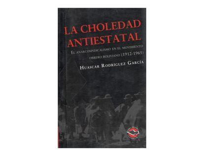la-choledad-antiestatal-2-9789871523092