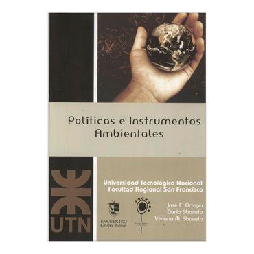 politicas-e-instrumentos-ambientales-2-9789871432356
