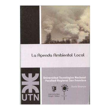 la-agenda-ambiental-local-2-9789871432370