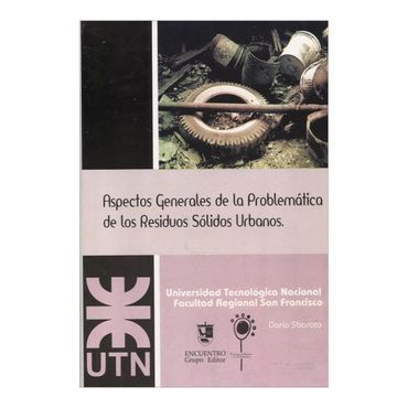 aspectos-generales-de-la-problematica-de-los-residuos-solidos-urbanos-2-9789871432387