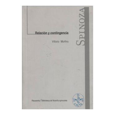 spinoza-relacion-y-contingencia-2-9789871432530