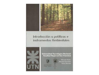 introduccion-a-politicas-e-instrumentos-ambientales-2-9789871432561