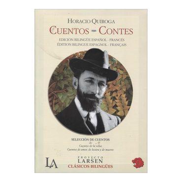 cuentos-edicion-bilingue-espanol-frances-2-9789871458134