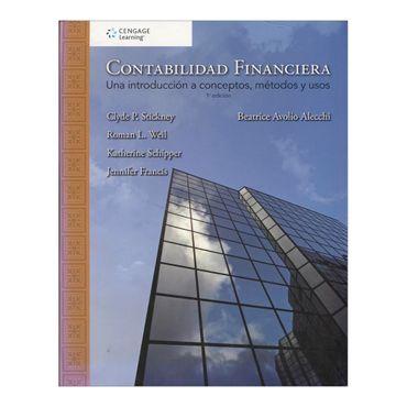 contabilidad-financiera-una-introduccion-a-conceptos-metodos-y-usos-2-9789871486342
