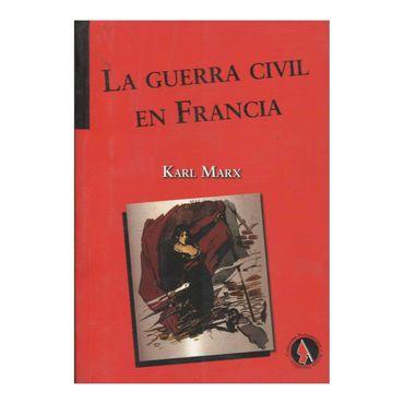 la-guerra-civil-en-francia-2-9789871523054
