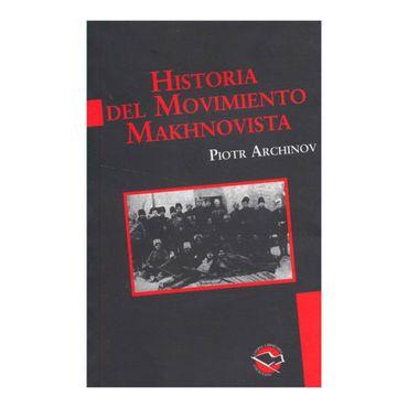 historia-del-movimiento-makhnovista-2-9789871523023