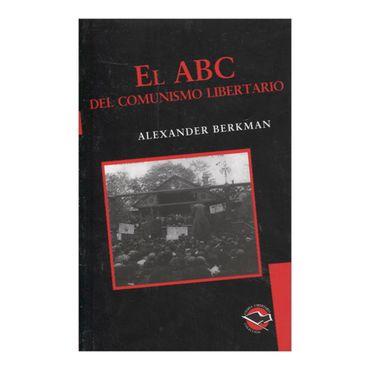 el-abc-del-comunismo-libertario-2-9789871523078