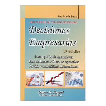 decisiones-empresarias-2-edicion-2-9789871577378